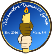 Peacemakers Discussion Group